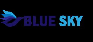 Blue Sky Environmental Consultancy & Studies